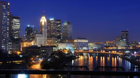 columbus-skyline-photo