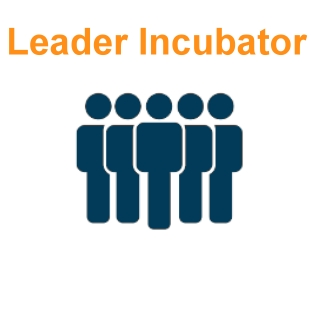 baton-exchange-leader-incubator