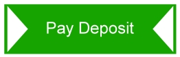 pay-deposit-button